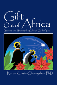 Gift Out of Africa