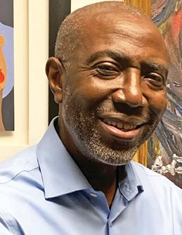 Dr. J. Steven Blake, D.O.