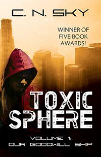 Toxic Sphere