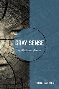 Gray Sense