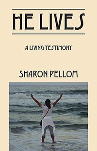 He Lives, A Living Testimony