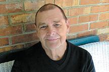 Charles T. Joyner