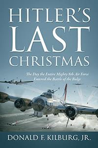 Hitler's Last Christmas