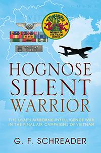 Hognose Silent Warrior