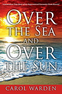 Over the Sea and Over the Sun