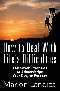 How to Deal With Life's Difficulties