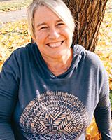 Carmen J. Glatt