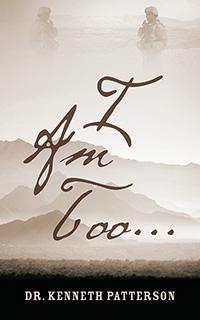 I Am Too...