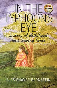 In The Typhoon's Eye