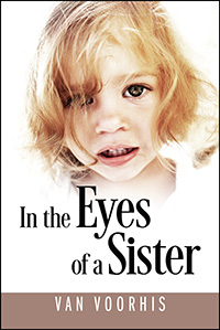 In the Eyes of a Sister