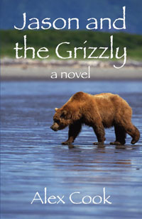 Jason and the Grizzly