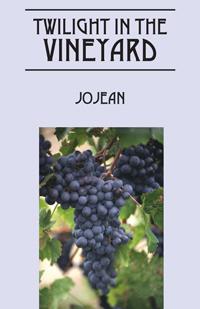 Twilight in the Vineyard