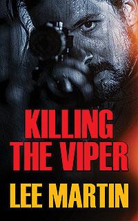 Killing the Viper