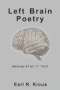Left Brain Poetry