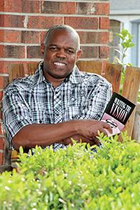 Terry G. Nelson Sr.