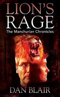 Lion's Rage