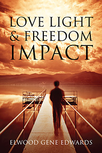 Love Light & Freedom Impact