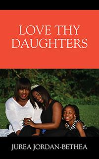 Love Thy Daughters