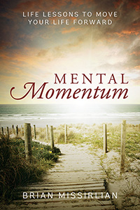 Mental Momentum