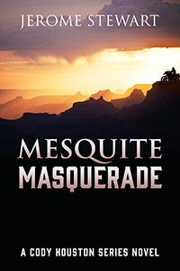 Mesquite Masquerade