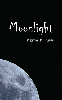 Moonlight by Keith Knapp
