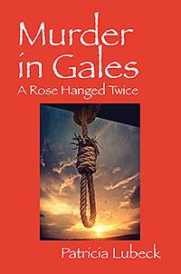 Murder in Gales