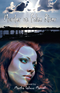 Murder on False River