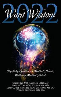 Ward Wisdom 2022