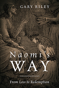 Naomi's Way