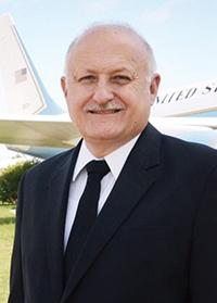 Gary H. Foster