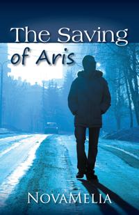The Saving of Aris