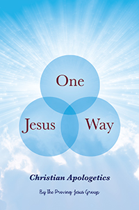 One Jesus, One Way
