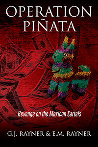 Operation Pinata