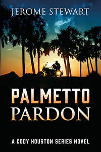 Palmetto Pardon