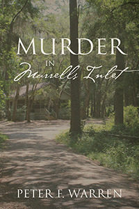 MURDER in Murrells Inlet
