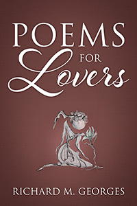 Poems For Lovers