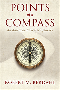 Points of a Compass
