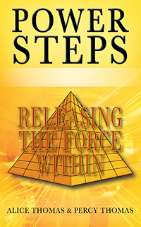 Power Steps