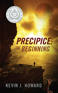 Precipice: The Beginning