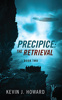 Precipice: The Retrieval