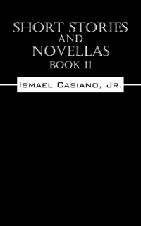 Short Stories And Novellas Book II