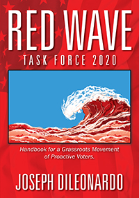 RED WAVE TASK FORCE 2020