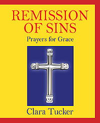 REMISSION OF SINS