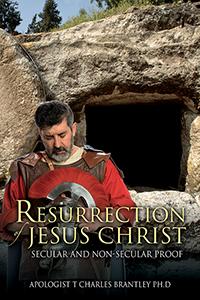 Resurrection of Jesus Christ