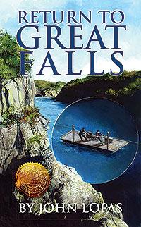 Return To Great Falls