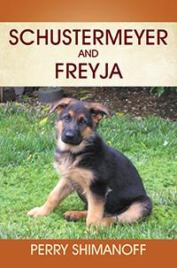 Schustermeyer and Freyja