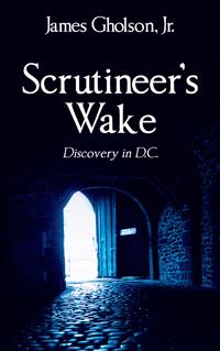 Scrutineer's Wake