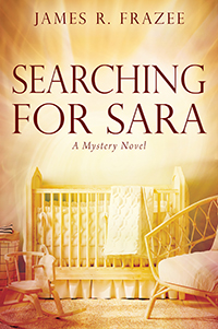 Searching for Sara