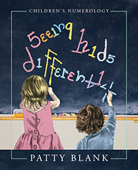 Seeing Kids Differently