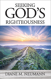 Seeking God's Righteousness